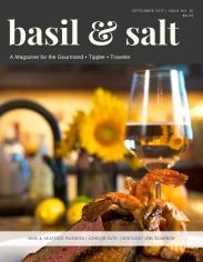 basil & salt (3)